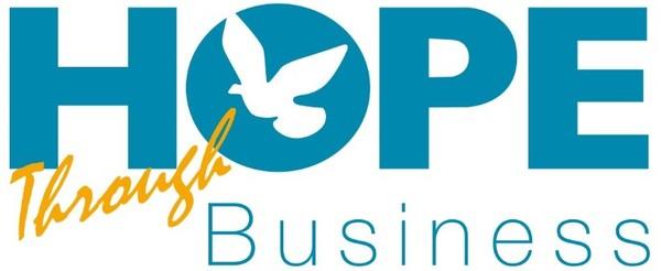 Hope Through Business